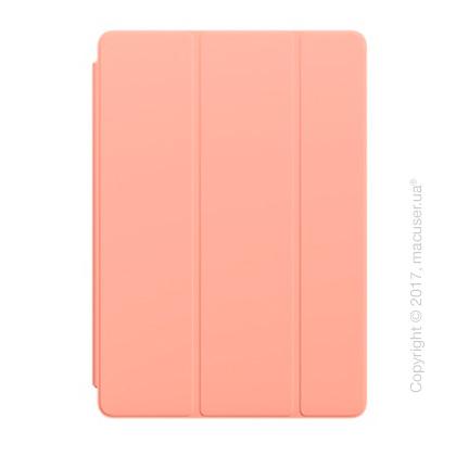 Чехол Smart Cover, Flamingo для iPad Pro 10,5 New