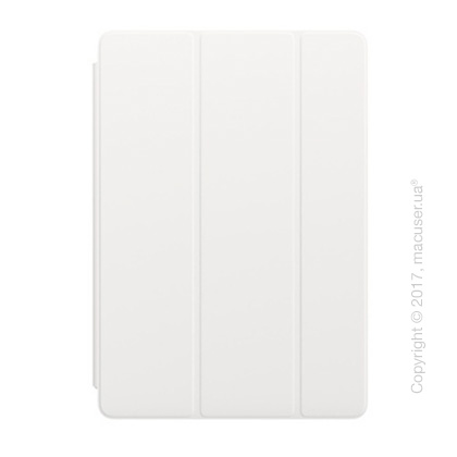 Чехол Smart Cover, White для iPad Pro 10,5 <strong>New</strong>