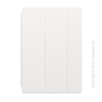 Чехол Smart Cover, White для iPad Pro 10,5 New