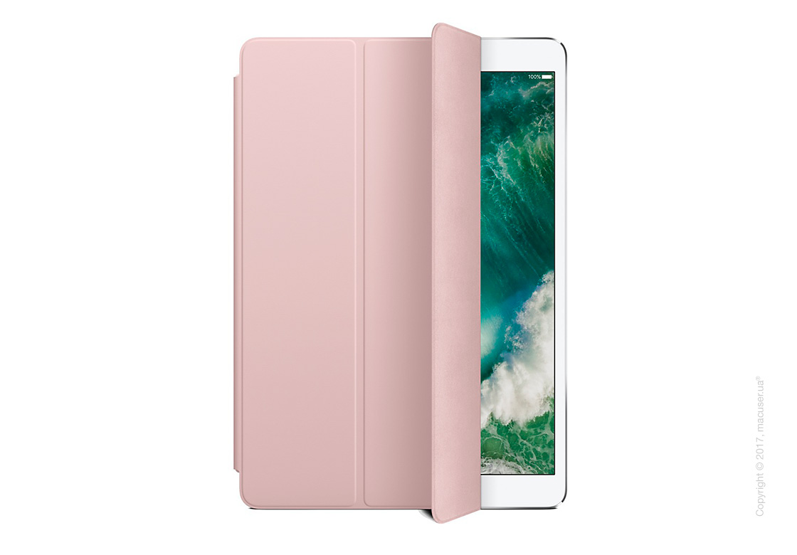 Чехол Smart Cover, Pink Sand для iPad Pro 10,5 New