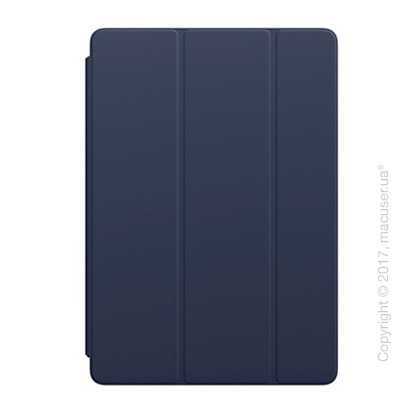 Чехол Smart Cover, Midnight Blue для iPad Pro 10,5 New