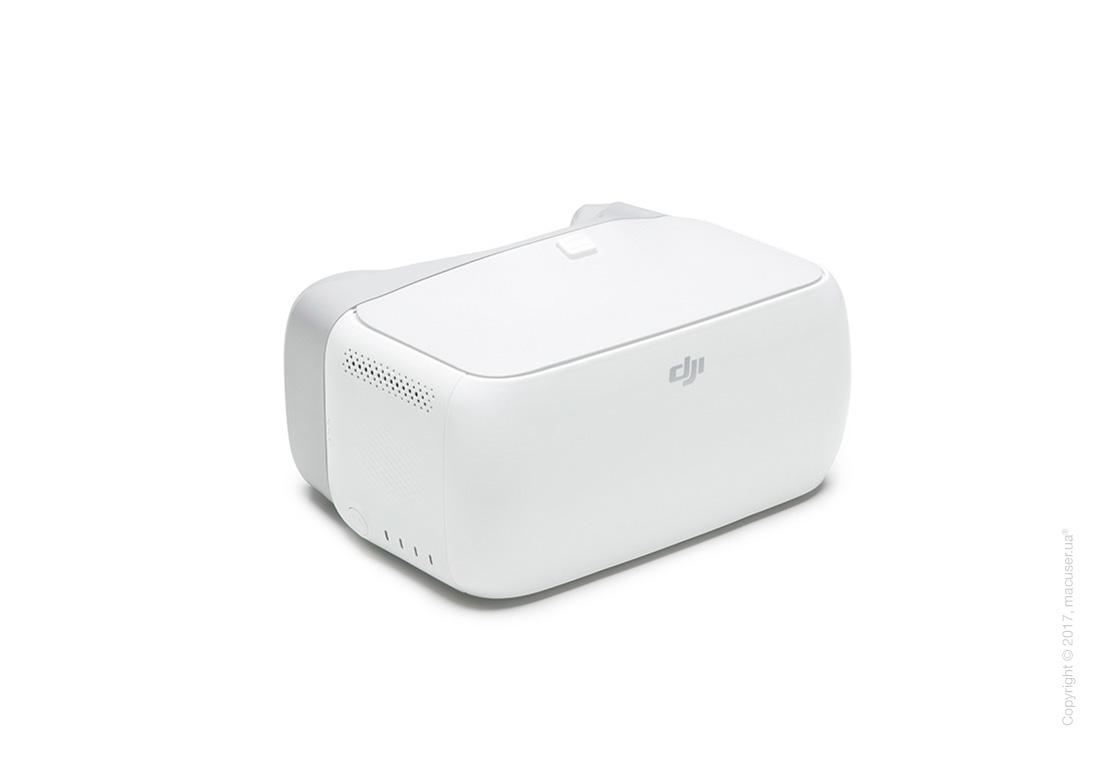 Заказать очки dji для беспилотника dji очки виртуальной реальности цена без телефона