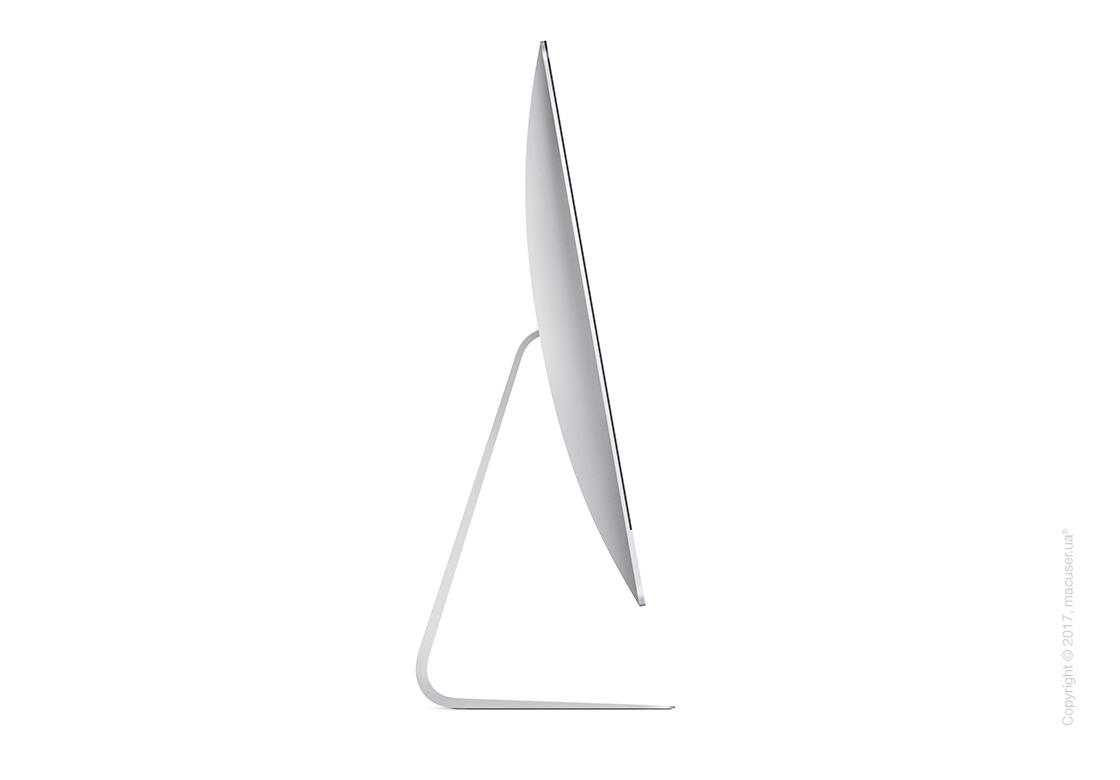 Apple iMac 21,5 с дисплеем Retina 4K MNE035  New