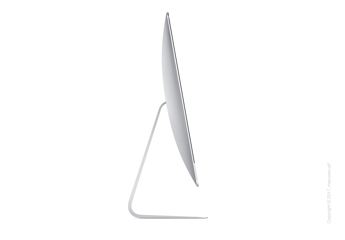 Apple iMac 21,5 с дисплеем Retina 4K MNE037  New
