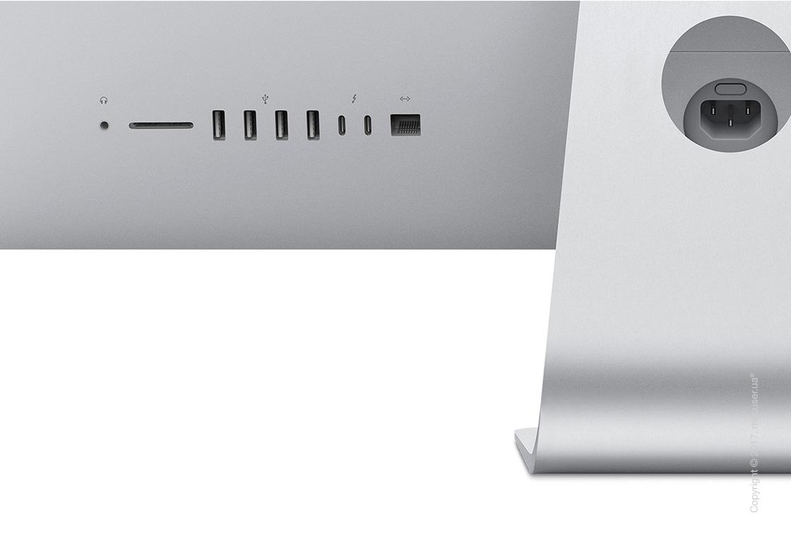 Apple iMac 21,5 с дисплеем Retina 4K MNE038  New