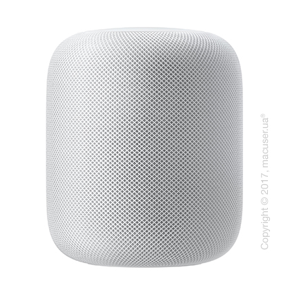 Apple HomePod, White New