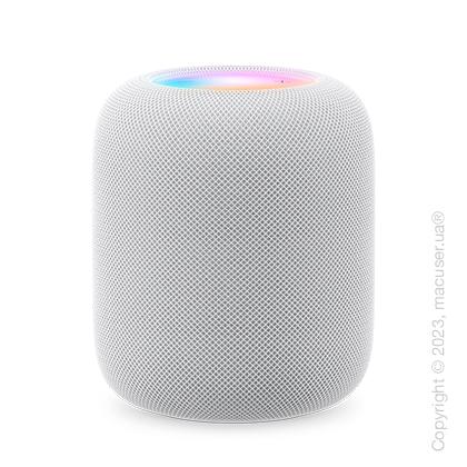 Apple HomePod, White