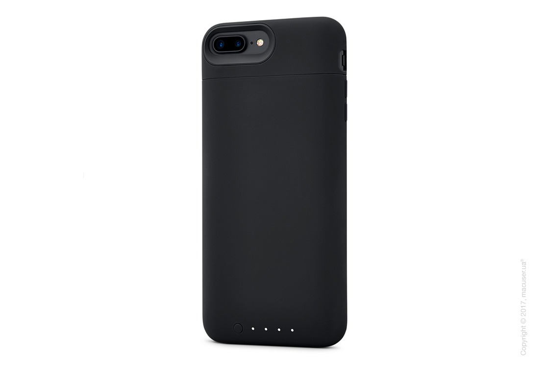 Чехол Mophie juice pack wireless Battery Case for iPhone 7 Plus