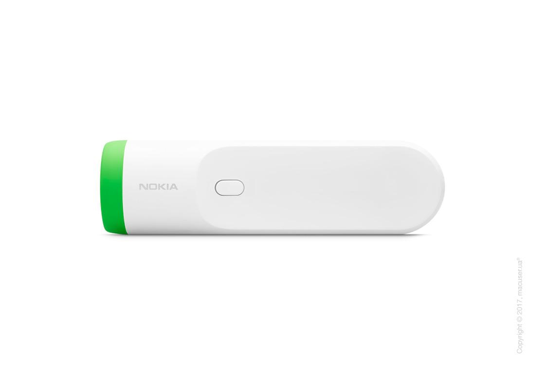 Nokia Thermo Thermometer