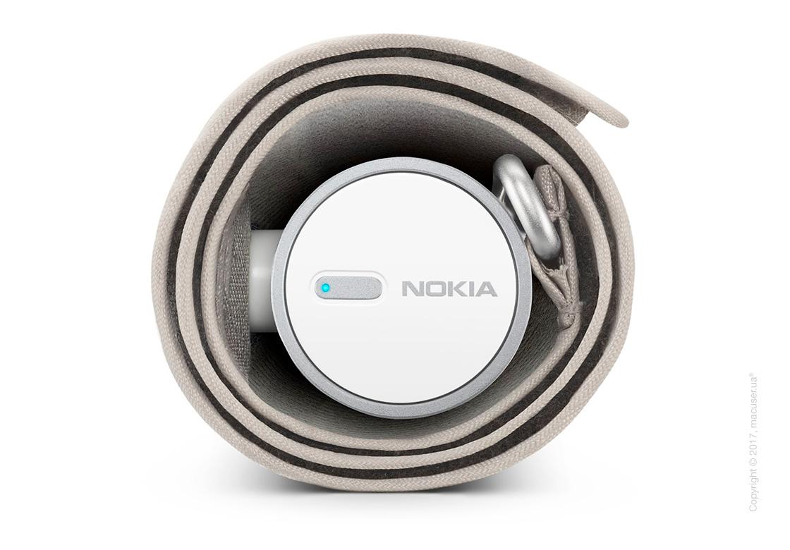 Монитор артериального давления Nokia BMP+