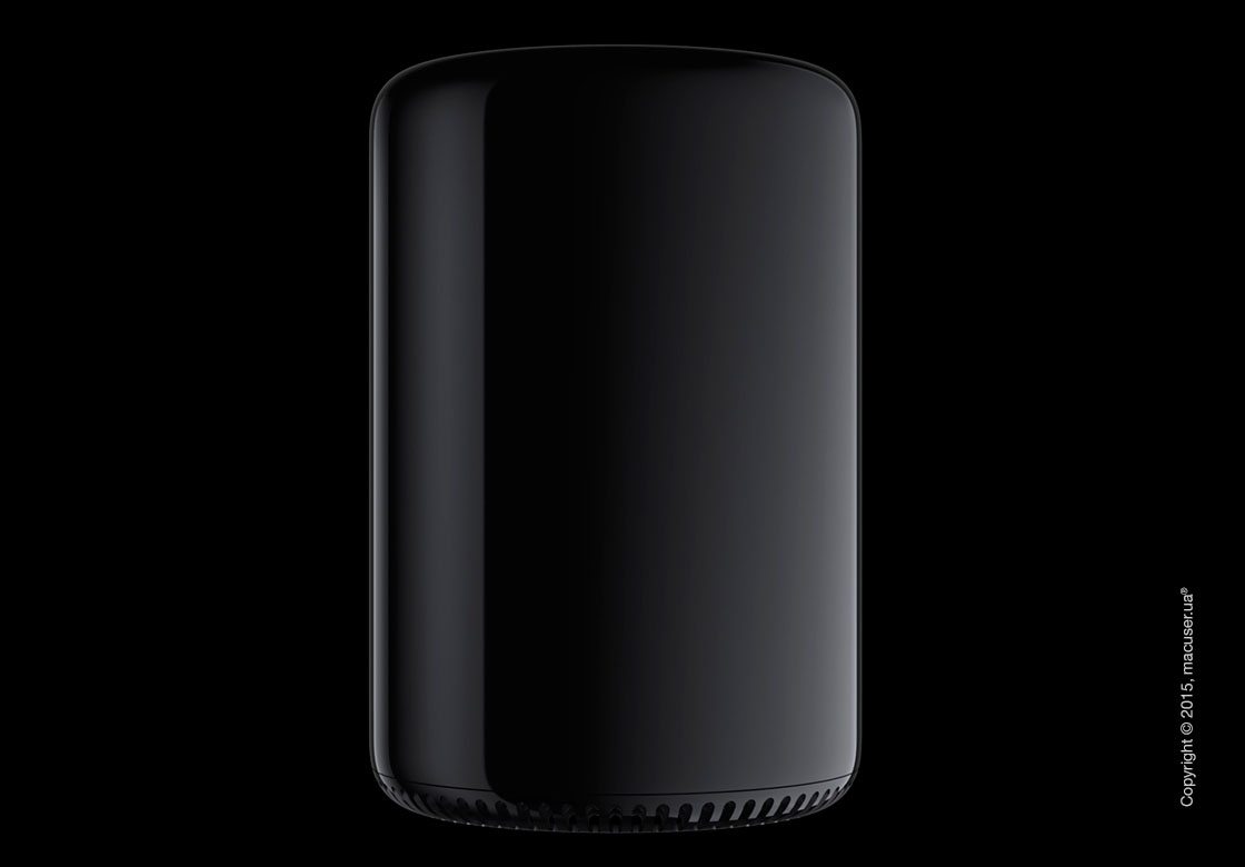 Apple Mac Pro Z0P80002R