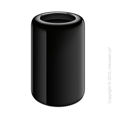 Apple Mac Pro Z0P80000S