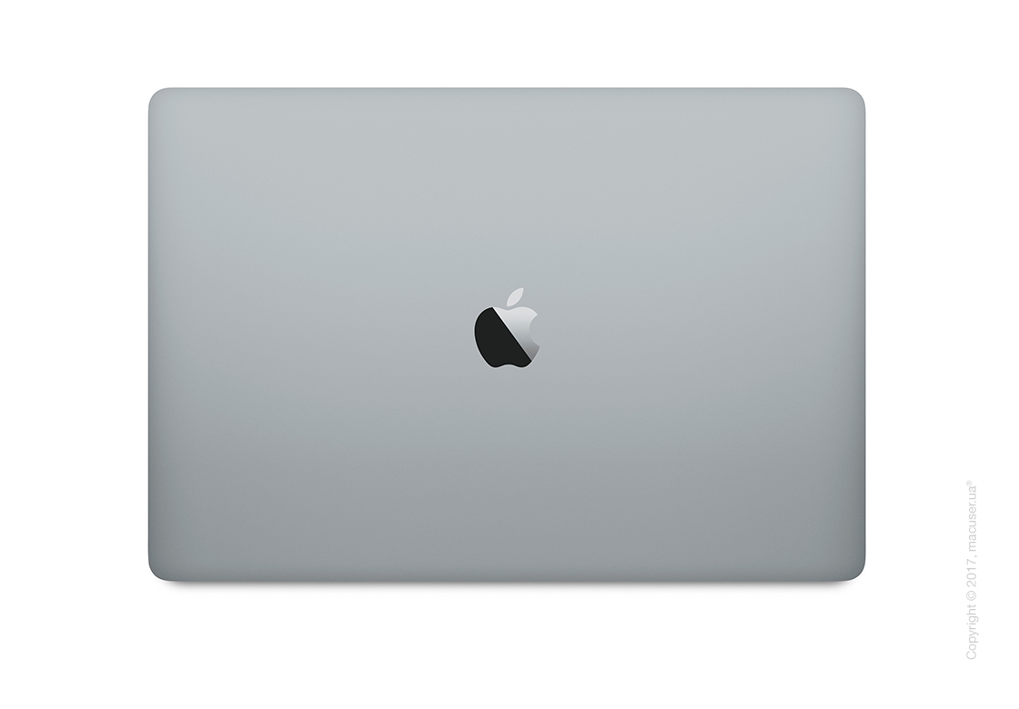 Apple MacBook Pro 15 Retina Space Gray Z0UB00044