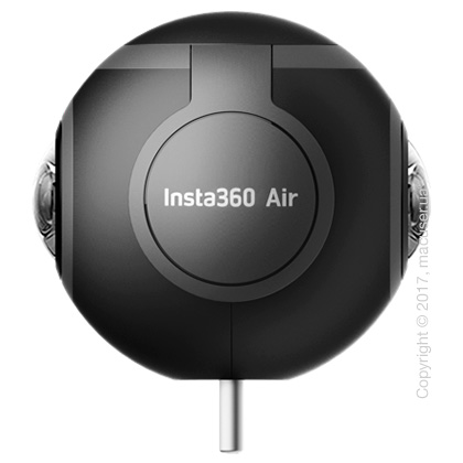 Камера Insta360 Air