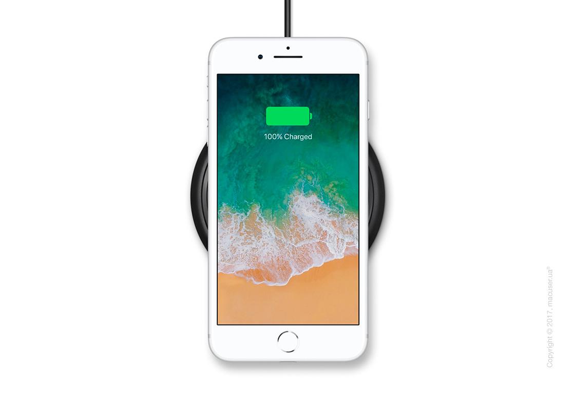 Беспроводное зарядное устройство Mophie wireless charging base (EU)
