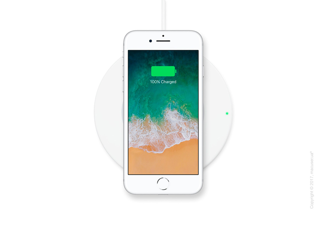 Belkin Boost Up Wireless Charging Pad (EU)
