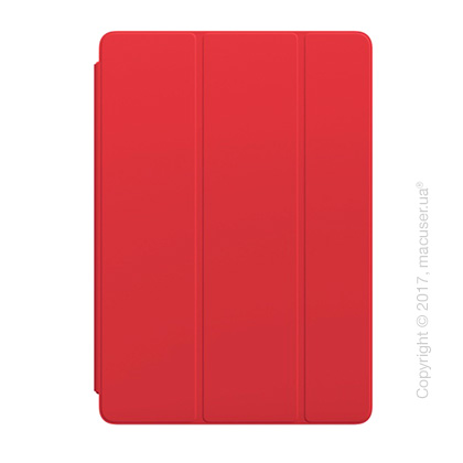 Чехол Smart Cover, (PRODUCT)RED для iPad Pro 10,5 New