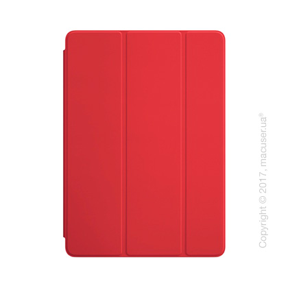 Чехол Smart Cover, (PRODUCT)RED для iPad