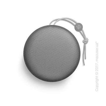 Портативная акустика Bang&Olufsen BeoPlay A1, Charcoal Sand
