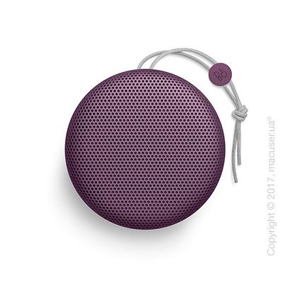 Портативная акустика Bang&Olufsen BeoPlay A1, Violet