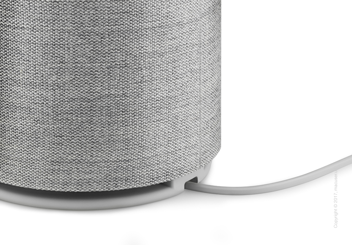 Bang & Olufsen Beoplay Grey Beoplay M5 Wireless Speaker