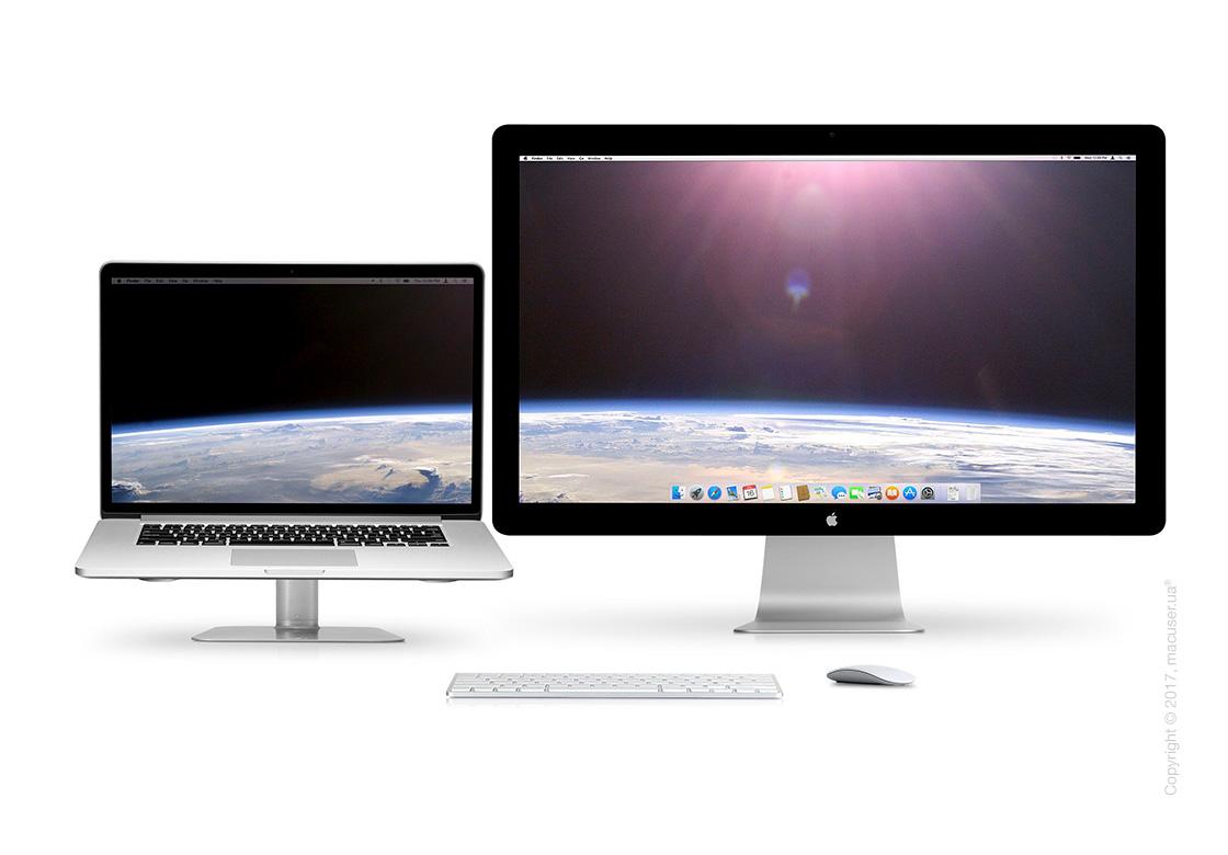 Подставка Twelve South HiRise для MacBook
