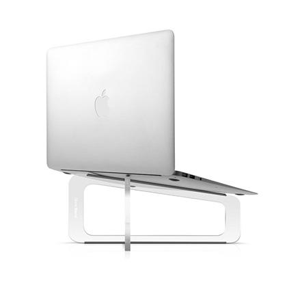 Док-станция Twelve South GhostStand для MacBook