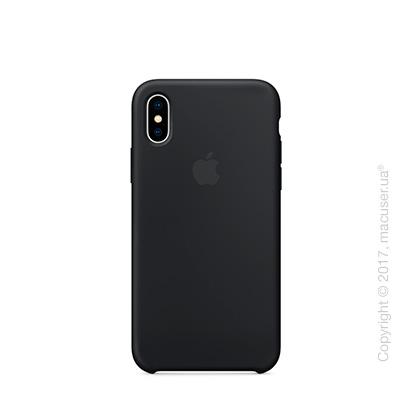 Чехол Mophie Base Case Gradient для iPhone 7 Plus. Материал пластик. Цвет золотой.