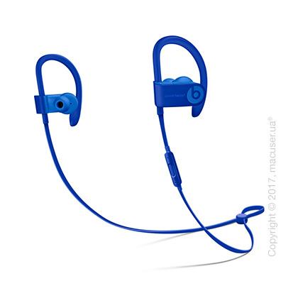 Наушники Powerbeats3 Wireless Earphones - Neighborhood Collection, Break Blue