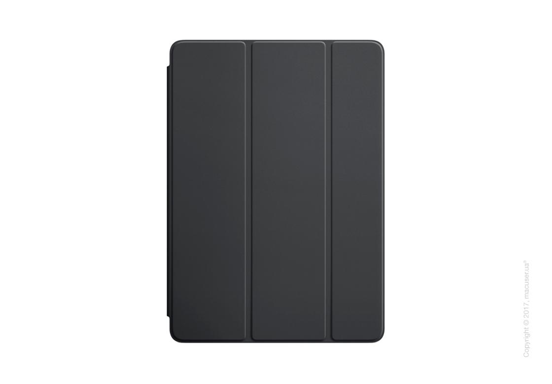 Чехол Smart Cover, Charcoal Gray для iPad (2017)