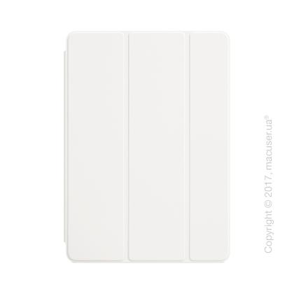 Чехол Smart Cover, White для iPad (2017)