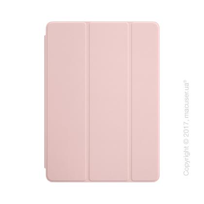 Чехол Smart Cover, Pink Sand для iPad