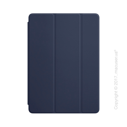 Чехол Smart Cover, Midnight Blue для iPad (2017)