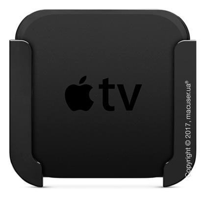 Innovelis TotalMount Pro для Apple TV 2/3/4 поколения