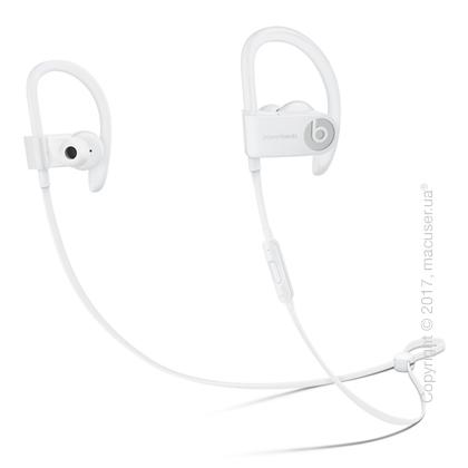 Наушники Powerbeats3 Wireless Earphones - White
