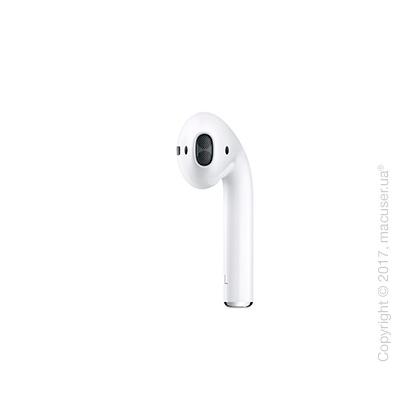 Левый наушник для Apple AirPods