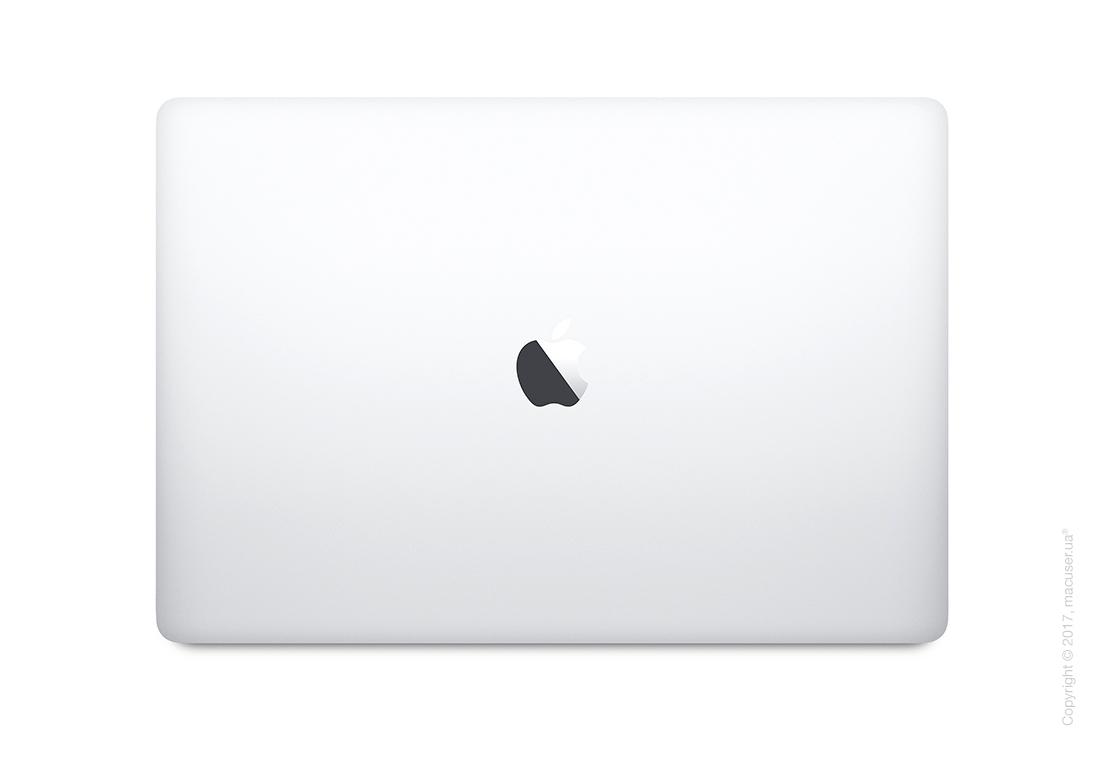 Apple MacBook Pro 15 Retina Silver Z0UE0008M