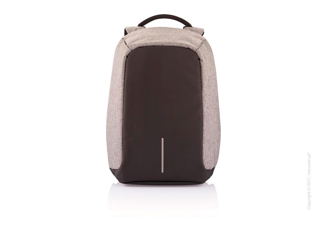 Рюкзак XD Design Bobby, Grey
