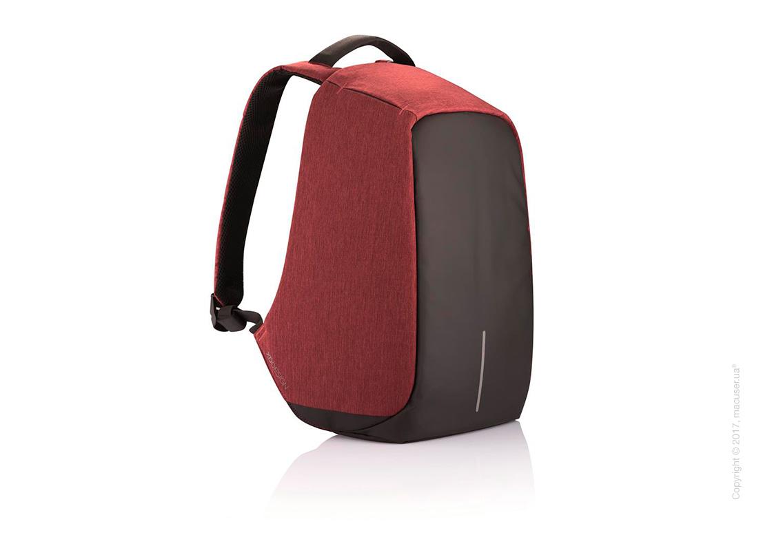 Рюкзак XD Design Bobby, Red
