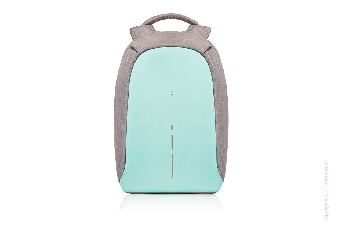Рюкзак XD Design Bobby Compact, Green