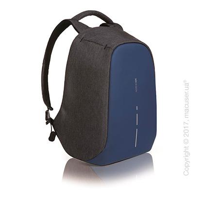 Рюкзак XD Design Bobby Compact, Blue