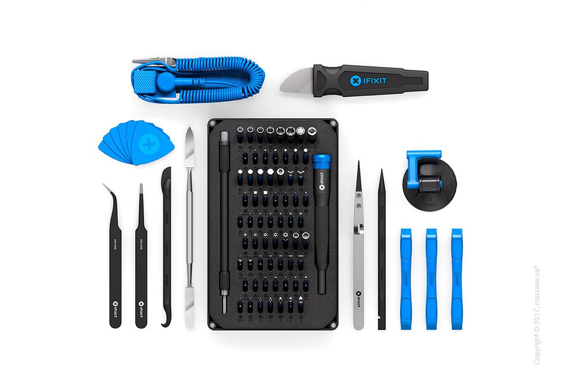 Набор инструментов IFIXIT Pro Tech Toolkit