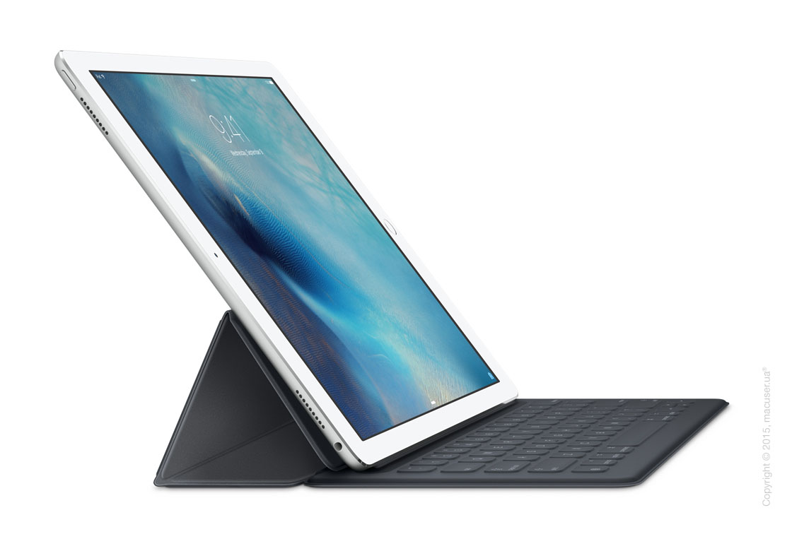 Smart Keyboard для Apple iPad Pro 12,9 - Russian