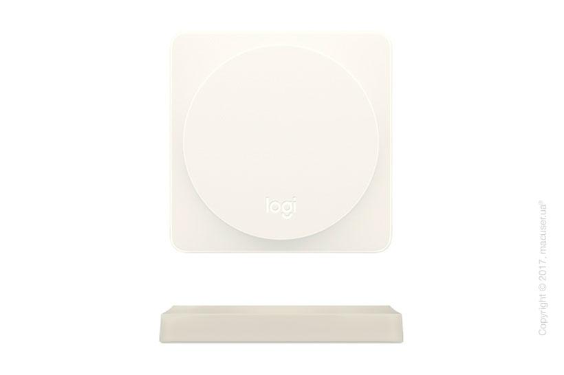 Универсальный беспроводной пульт Logitech Pop Smart