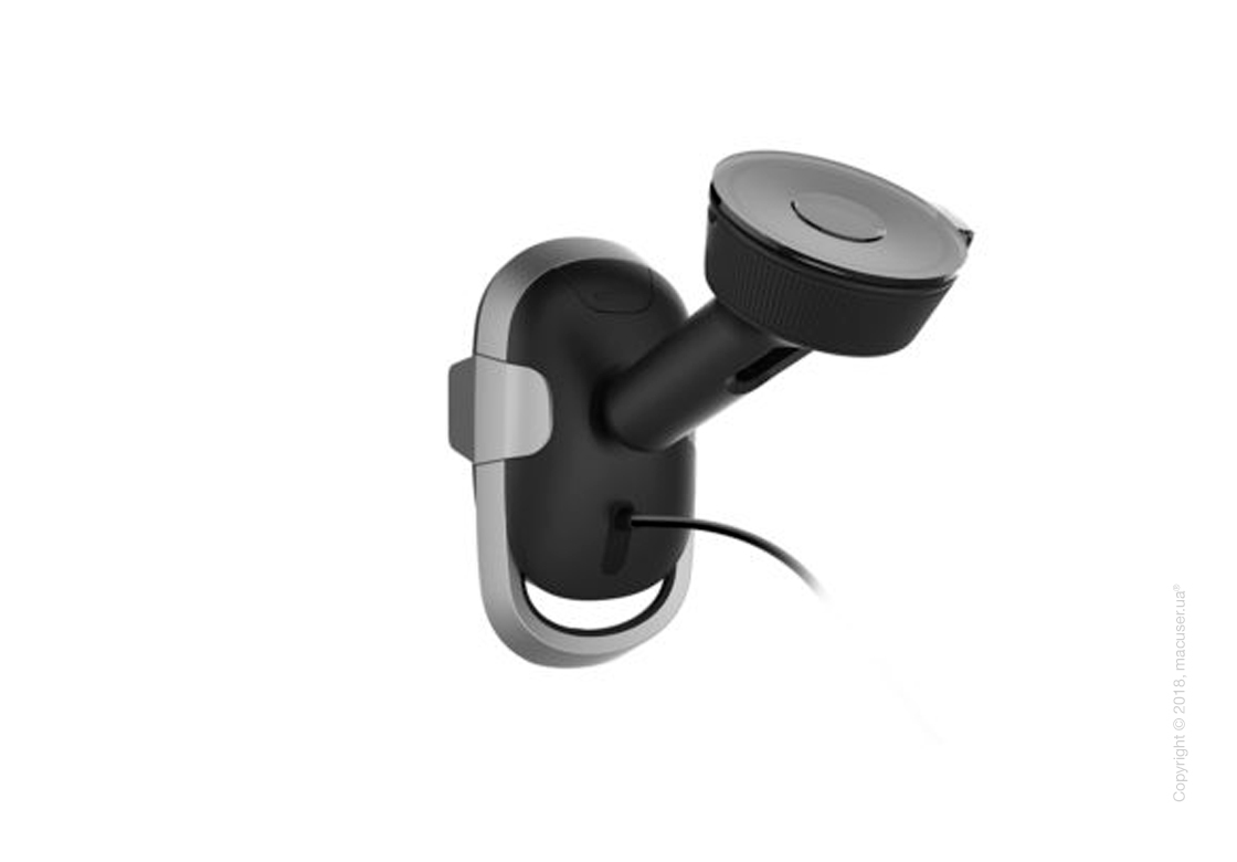 Belkin BOOST UP™ Wireless Charging Car Universal Mount
