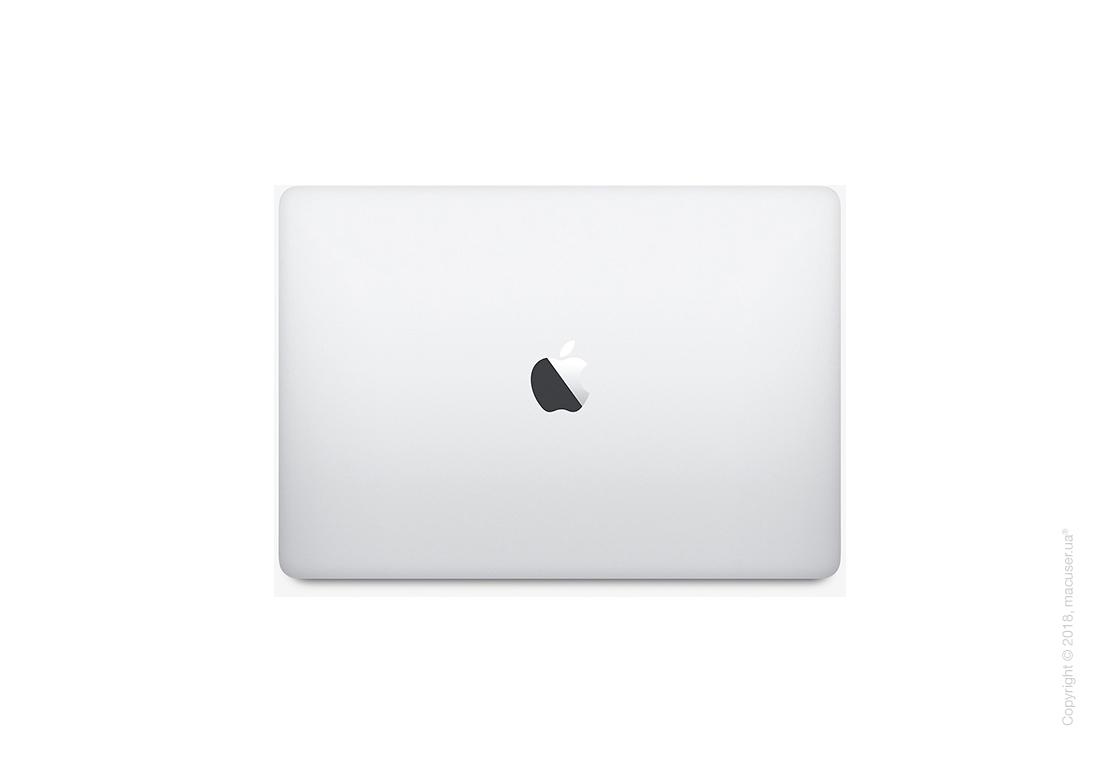 Apple MacBook Pro 13 Retina Silver MPXX25