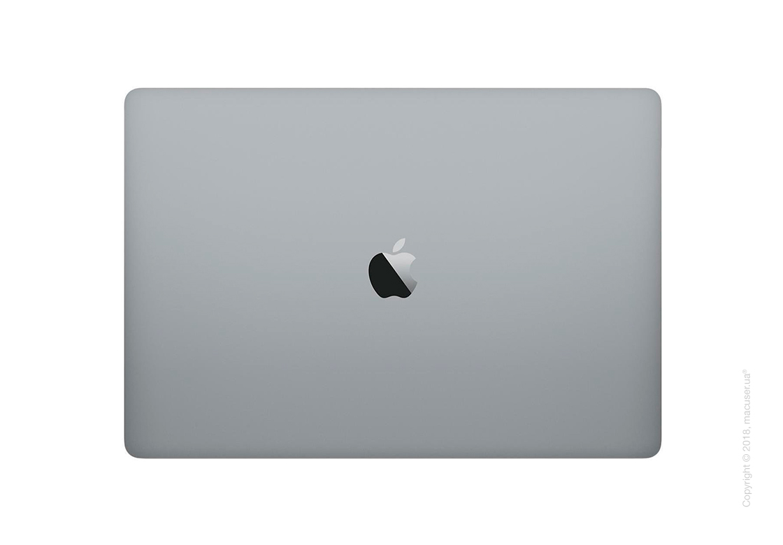 Apple MacBook Pro 15 Retina Space Grey Z0UC1