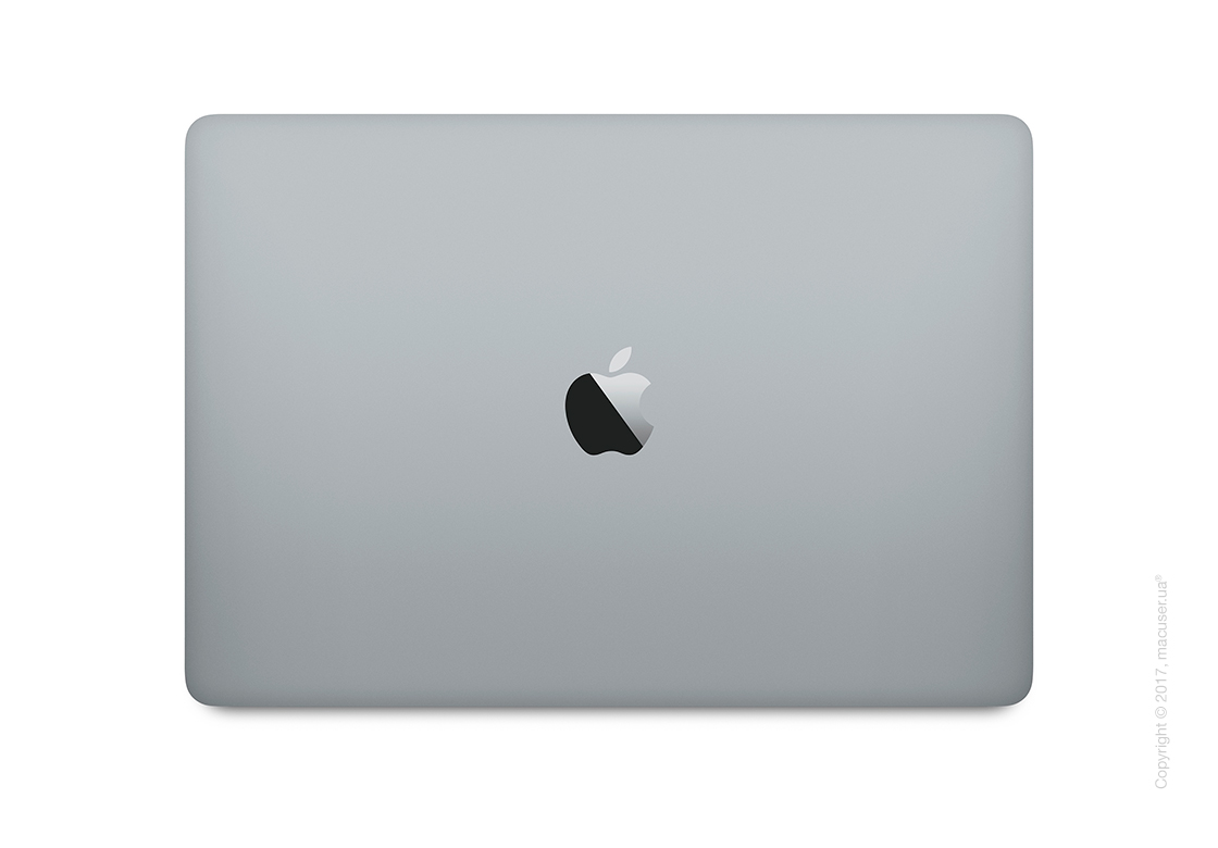 Apple MacBook Pro 13 Retina Space Gray Z0UK0002Y