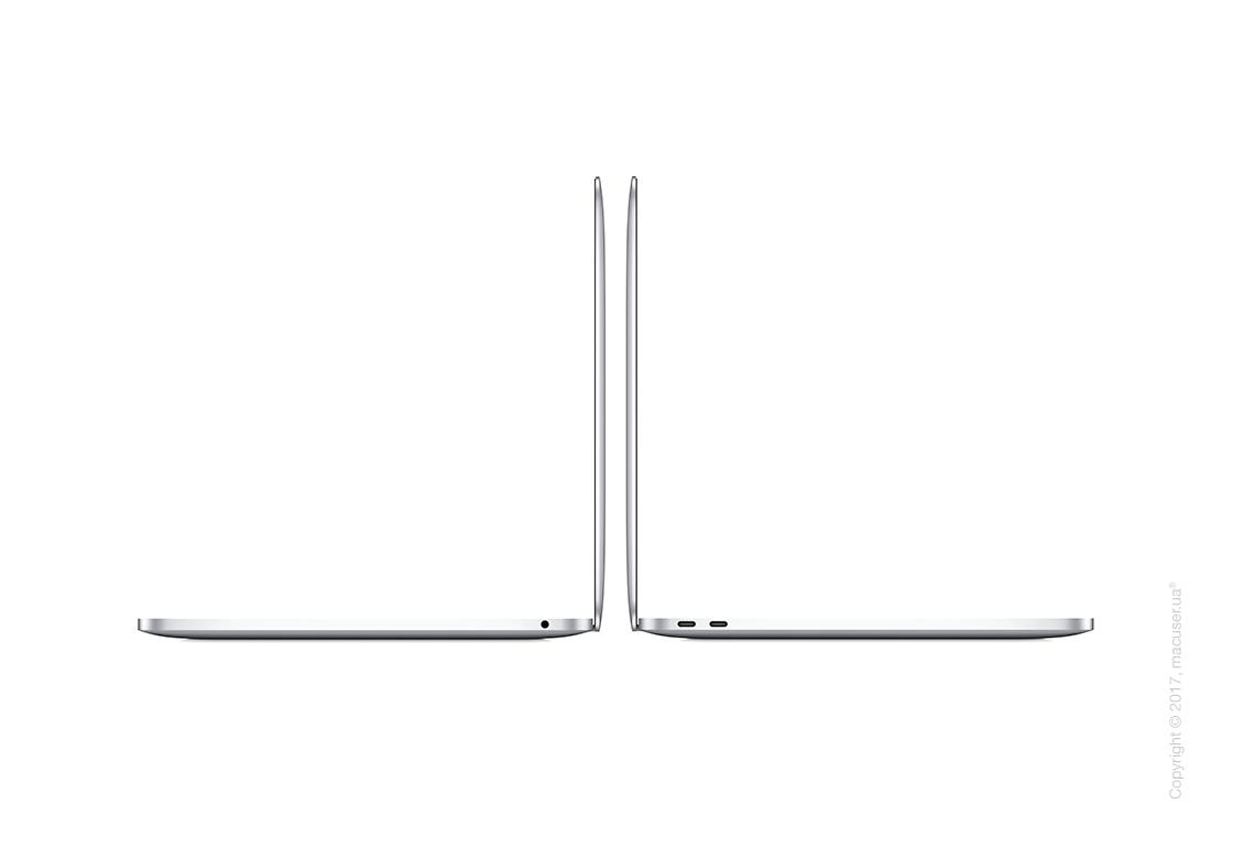 Apple MacBook Pro 13 Retina Silver Z0UJ0003T