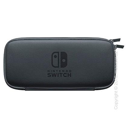Чехол Nintendo Switch Carry Case